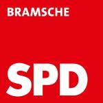 Logo: SPD-Bramsche